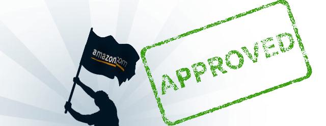 Geniuslink support for amazon