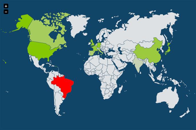 Amazon Associates Brazil