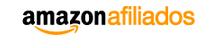 Amazon MX Affiliados