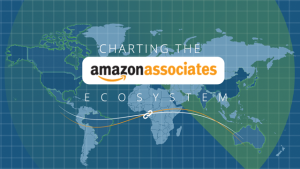 The Amazon Associates Ecosystem