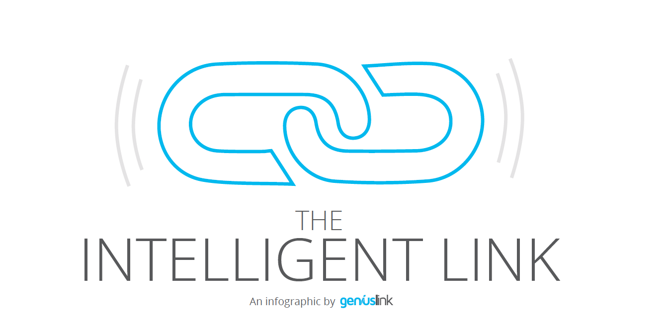 The Intelligent Link
