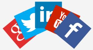 A/B Testing Social Media