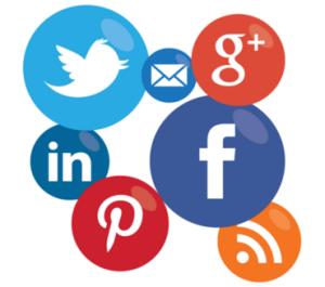 A/B Testing Social Content