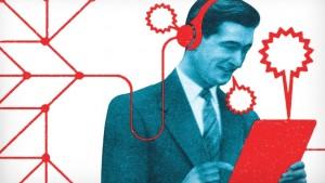 Geniuslink Entrepreneur Magazine