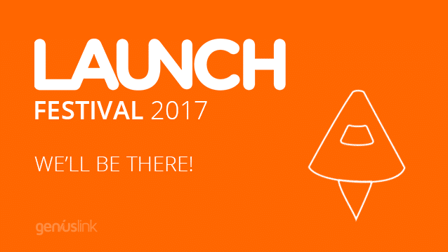 launch-gl