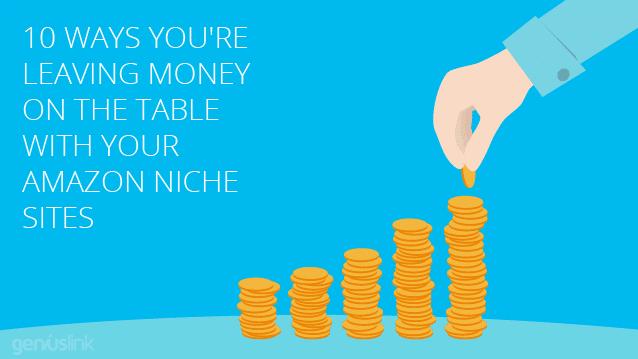 moneyontable