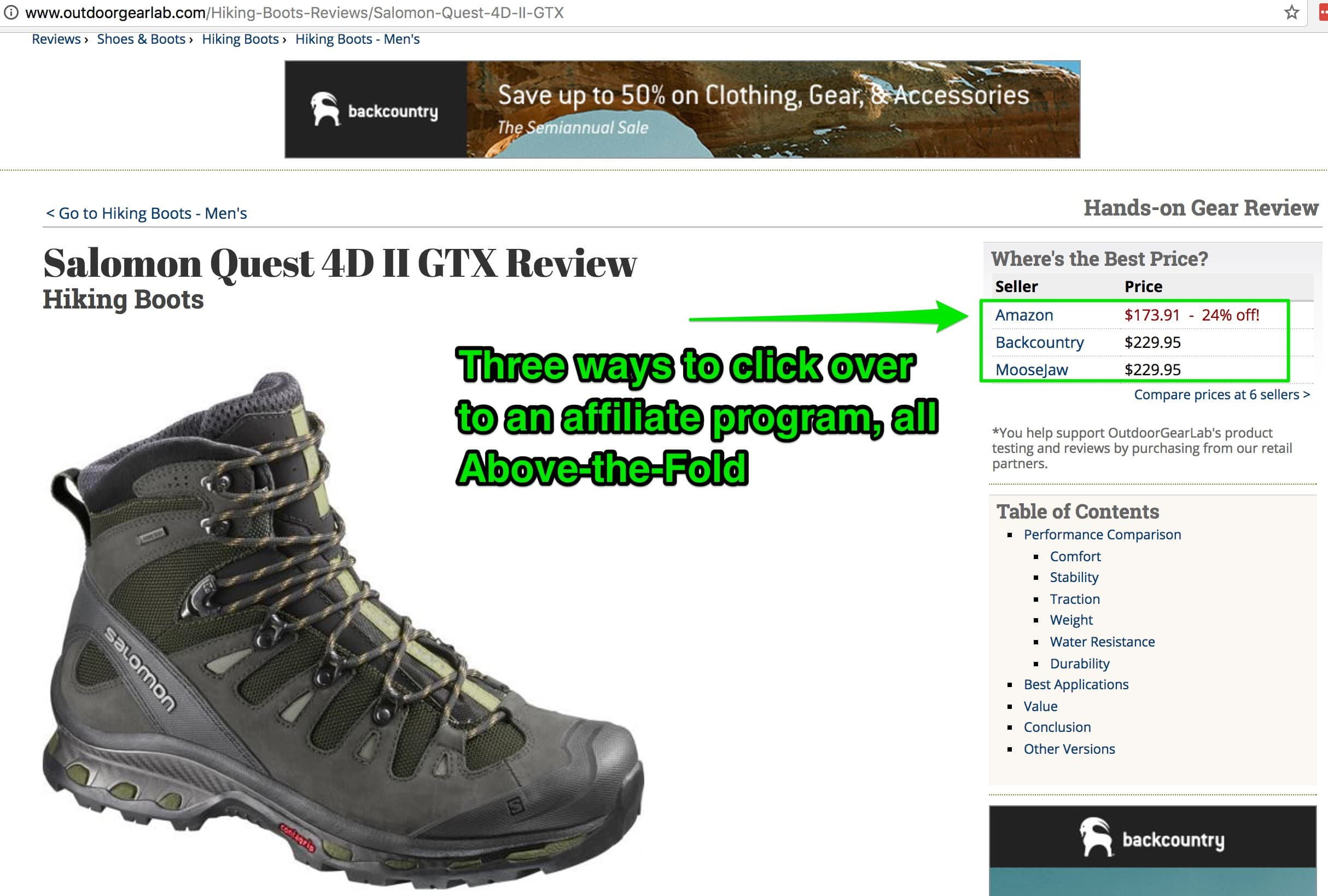 outdoorgearlab-example-hiking-boots