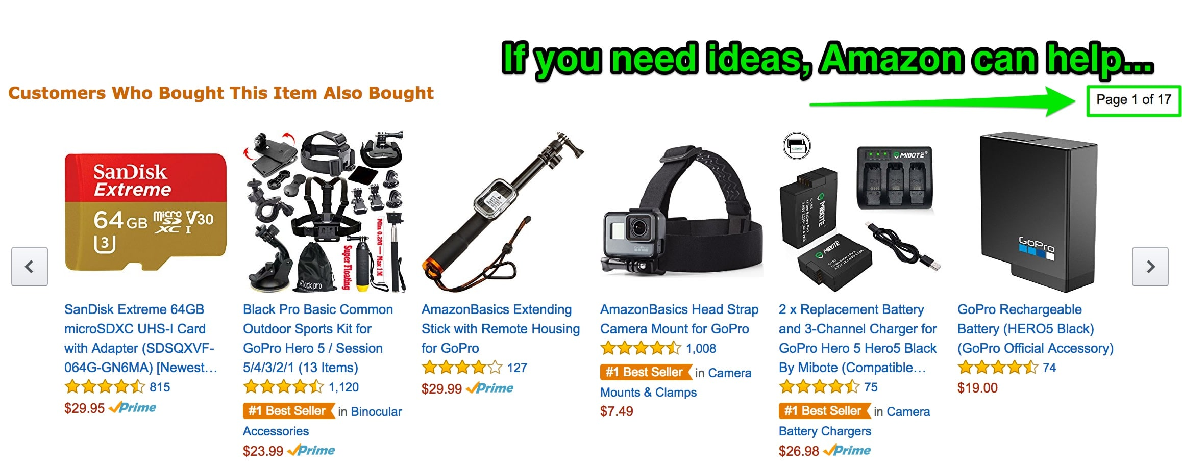 related-items-on-amazon