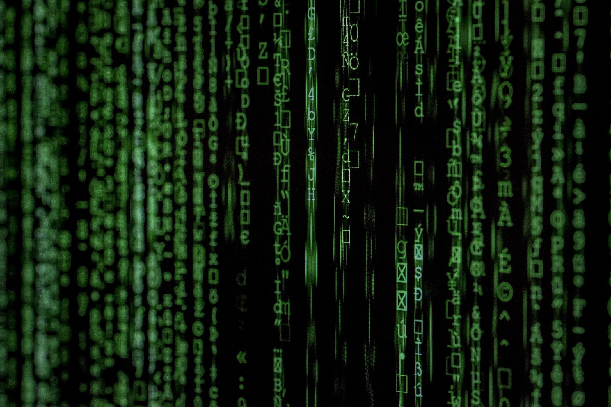 Understanding the Algorithmic