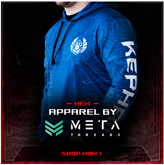 New apparel by Meta Threads