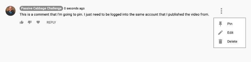 youtube affiliate revenue